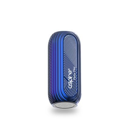 Picture of Aspire Reax Mini Mod Blue