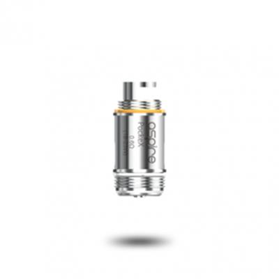 Picture of Aspire PockeX Coil 0.6ohm