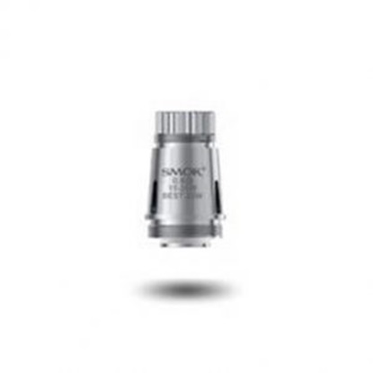Picture of Coil Smok BM2 0,6ohm