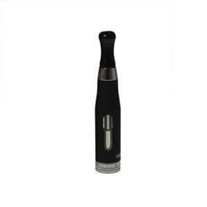 Picture of Aspire CE5-S Bvc Black