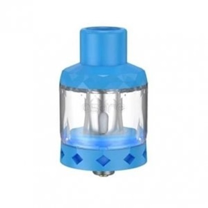 Picture of Aspire Cleito Shot Tank Cyan