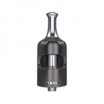 Picture of Aspire Nautilus 2S Tank 2,6ml SPACE Grey