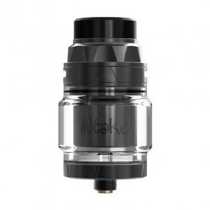 Picture of AUGVAPE INTAKE RTA 4,2ml Black