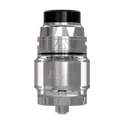 Picture of AUGVAPE INTAKE RTA 4.2ml SS