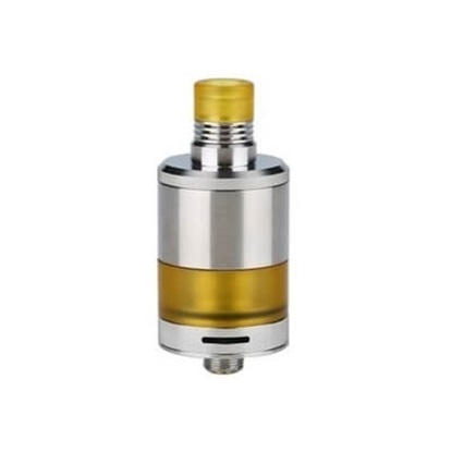 Picture of BD Vape Precisio MTL RTA 2.7ml SS