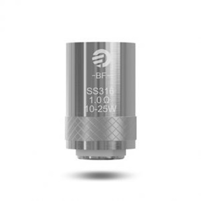 Picture of Joyetech Cubis BF SS316 Coil 1.0ohm