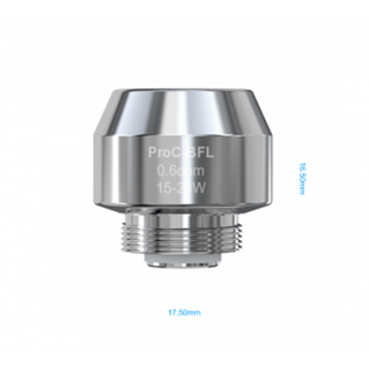 Picture of Joyetech Cubis ProC-BFL Coil 1.0ohm