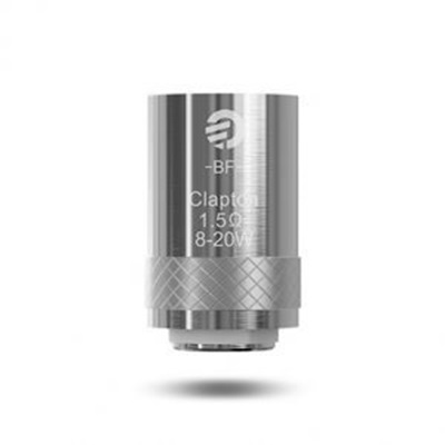 Picture of Joyetech Coill Cubis BF Clapton 1.5ohm