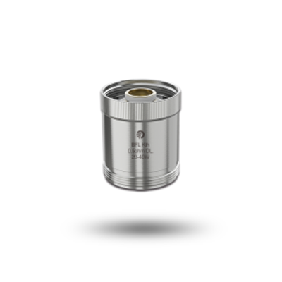 Picture of Coil Unimax Bfl Kth-0,5ohm