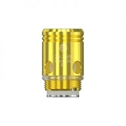 Picture of Joyetech EX DL Coil 0.5ohm