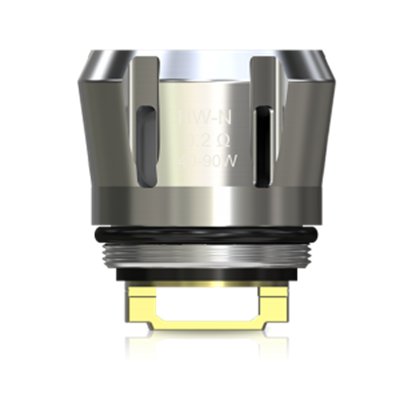 Picture of Eleaf HW-N coil 0,2 ohm