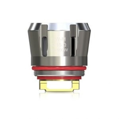 Picture of Eleaf HW-M Coil 0.15ohm