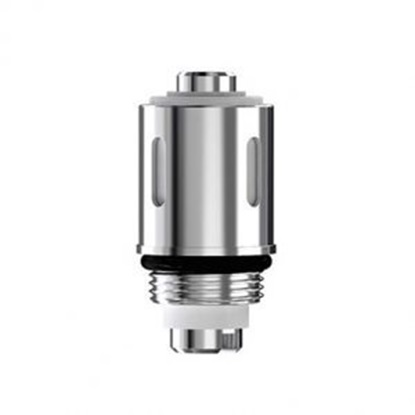 Picture of Coil Eleaf Gs Air 1.5ohm