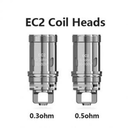 Picture of Eleaf EC2 Coil 0.3ohm