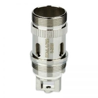 Picture of Eleaf ECML Coil 0.75ohm