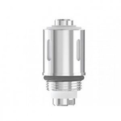 Picture of Eleaf GS Air Coil 0.75ohm