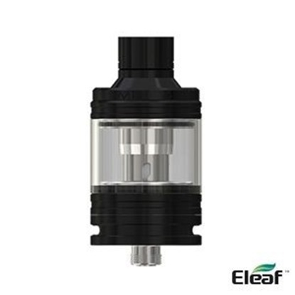 Picture of Eleaf Melo 4 D22 2ml Black
