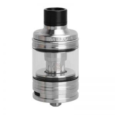 Picture of Eleaf Melo 4 D22 2ml Silver