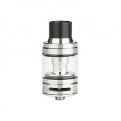 Picture of Eleaf iJust ECM 4ml Atomizer Silver