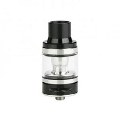 Picture of Eleaf iJust ECM 4ml Atomizer Black