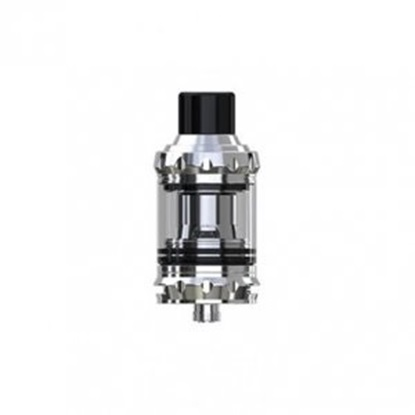 Picture of Eleaf Melo 5 2ml Silver
