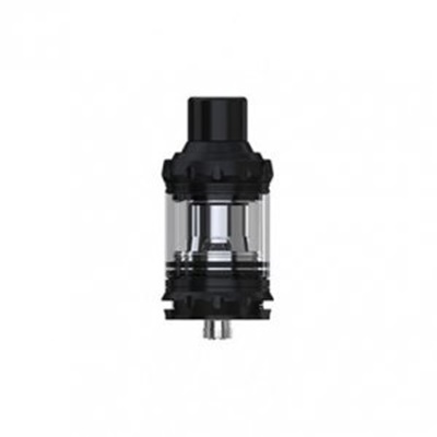 Picture of Eleaf Melo 5 2ml Black