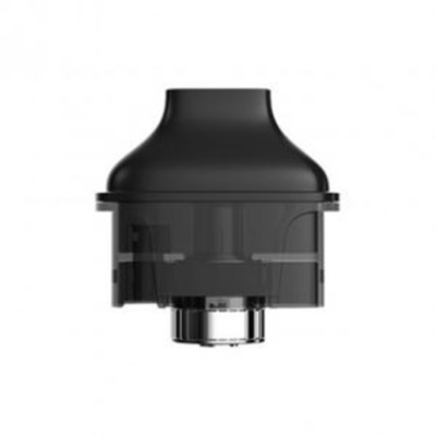 Picture of Aspire Nautilus AIO Pod Cartridge 2ml