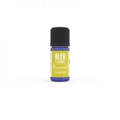Picture of Άρωμα Gourmet Flavor Yellow Spot 10ml
