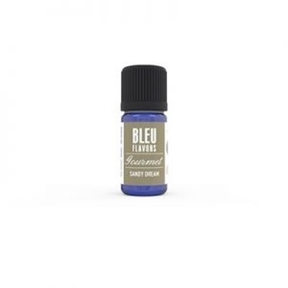 Picture of Άρωμα Gourmet Flavor Sandy Dream 10ml