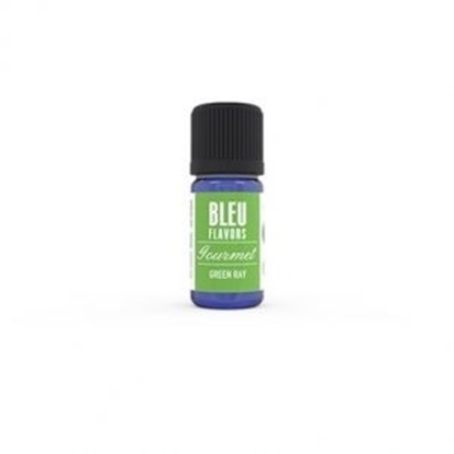 Picture of Άρωμα Gourmet Flavor Green Ray 10ml