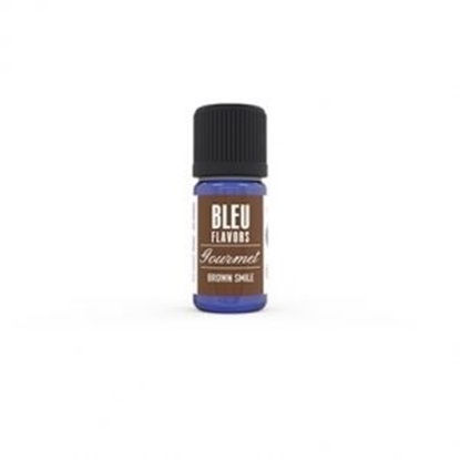 Picture of Άρωμα Gourmet Flavor Brown Smile 10ml