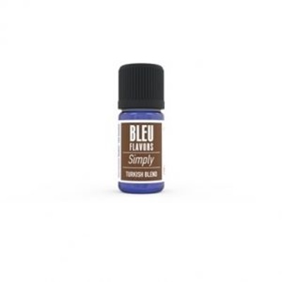 Picture of Άρωμα Simply Flavor Turkish Blend 10ml