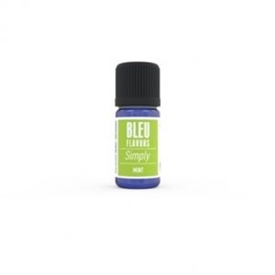 Picture of Άρωμα Simply Flavor Mint 10ml