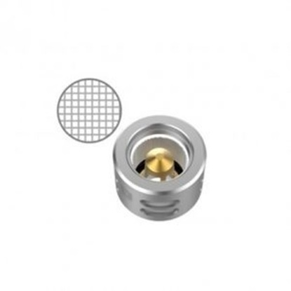Picture of Vaporesso QF Meshed Coil 0,2ohm