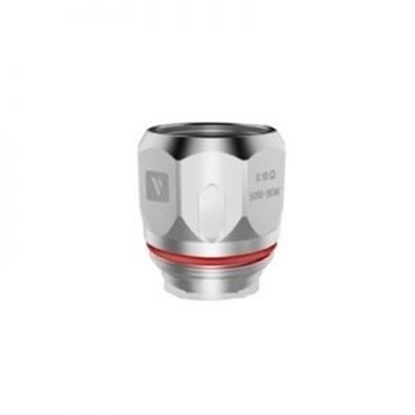 Picture of Vaporesso GT Mesh Coil 0,18ohm