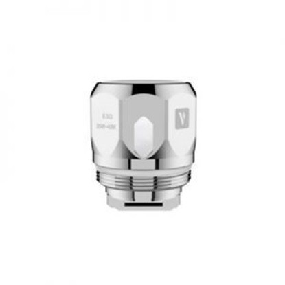 Picture of Vaporesso GT CCELL2 Coil 0.3ohm