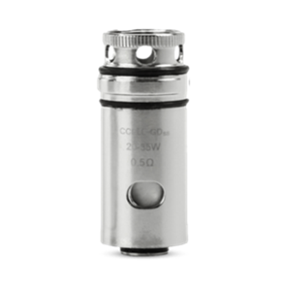 Picture of Vaporesso Guardian CCELL Coil 0.5Ohm