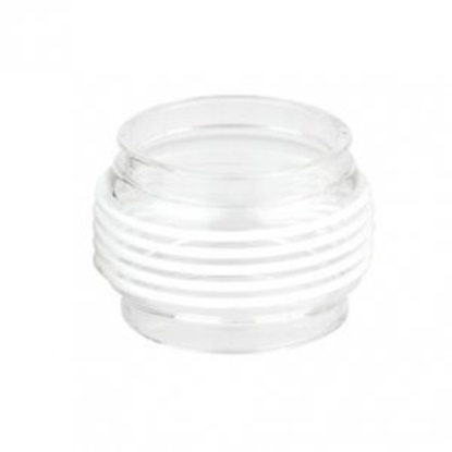 Picture of Eleaf Melo 5 Replacement Glass Tube White 4ml