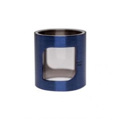 Picture of Aspire PockeX Glass Tube Blue