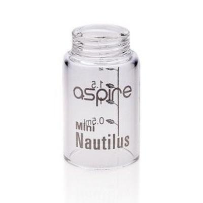 Picture of Aspire Nautilus Mini Glass Tube