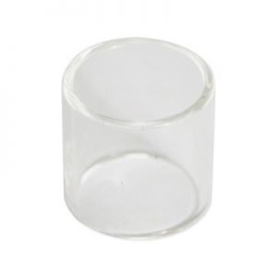 Picture of Aspire Nautilus 2 Replacement Glass Tube