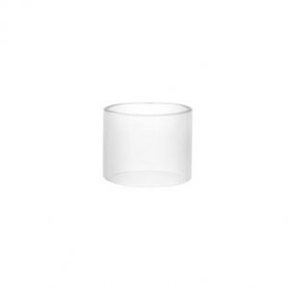 Picture of Hellvape Hellbeast Replacement Glass Tube 4ml