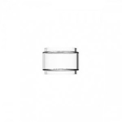 Picture of OFRF nexMESH Replacement Glass Tube 5.5ml