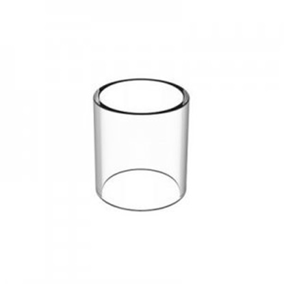 Picture of Vapefly Brunhilde Replacement Glass Tube 8ml