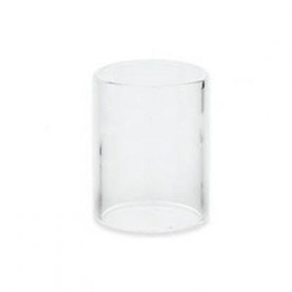 Picture of Glass Tank Siren 2 4,5ml Digiflavor