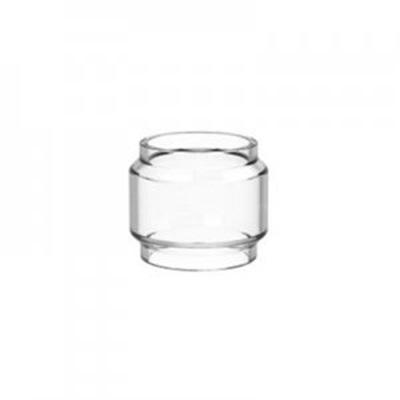 Picture of Hellvape Rebirth RTA Glass Tube 5ml