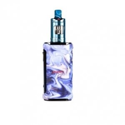 Picture of Innokin Adept Zlide Kit 3000mAh Sky