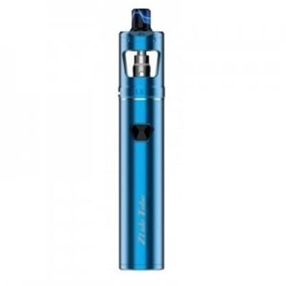 Picture of Innokin Zlide Tube Kit 3000mAh 4ml Blue