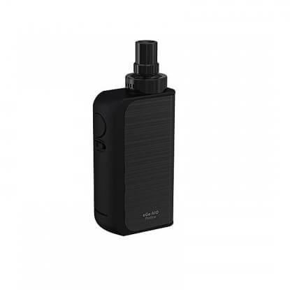 Picture of Joyetech eGo AIO Probox Kit 2100mAh Rubber Black