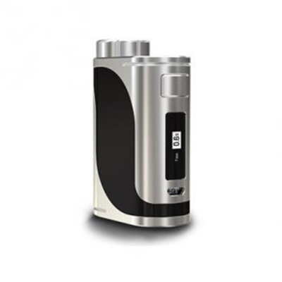 Picture of Eleaf iStick Pico 25 Battery Silver - Black